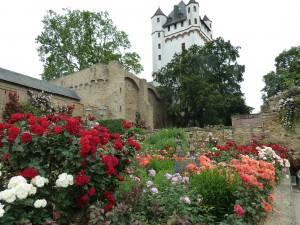 Burghof Eltville