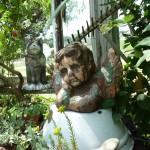 BUGA und mein Garten Juli 2015 012